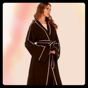 Abaya/women clothe